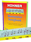 Play and Learn Harmonica Package