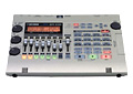 Alesis ADAT-HD24 Digital Recorder